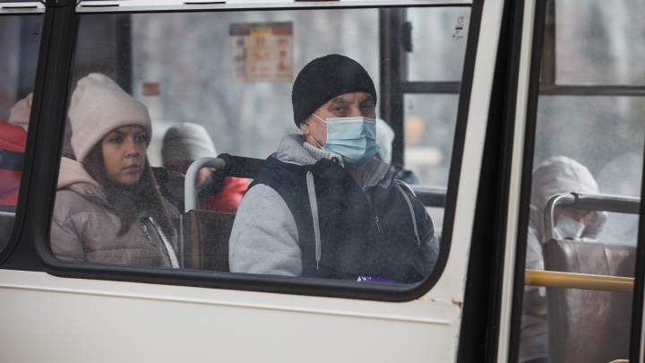 Жители 23 территорий Кузбасса заболели коронавирусом. Рассказываем, где нашли новые случаи COVID-19