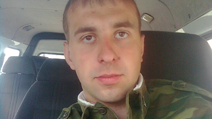 «Он сам сидел за рулем»: в страшном ДТП с фурой на трассе в Волгоградской области погиб сотрудник ГИБДД