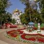 В Ярославле поставят стелу «Город трудовой доблести»: горожане сами выберут для неё место