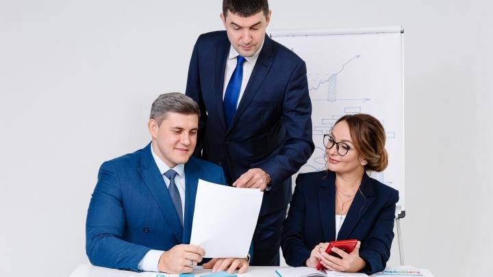 Личный кабинет клиента сохранил статус самого популярного сервиса АО «Газпром энергосбыт Тюмень»