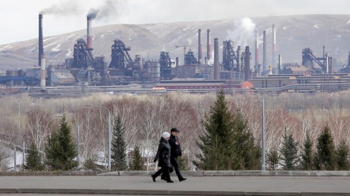 В список Минэкономразвития для поддержки во время пандемии включили 26 предприятий Южного Урала
