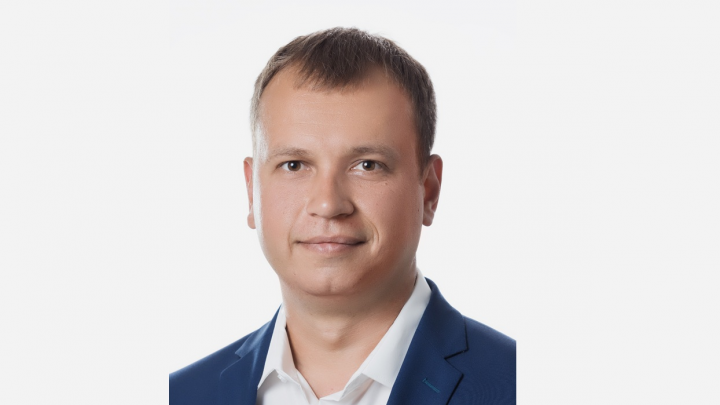 Депутат Волгоградской городской думы бросил избирателей ради кресла чиновника