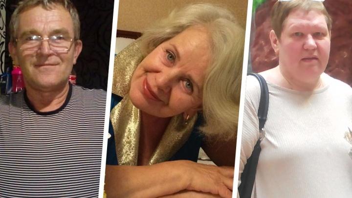 «Аневризма может лопнуть в любой момент»: кто остался без помощи из-за закрытия нейрохирургии в 40-й