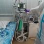 Среди зараженных 25 пенсионеров. В Минздраве рассказали подробности о новых заболевших COVID-19 в Прикамье