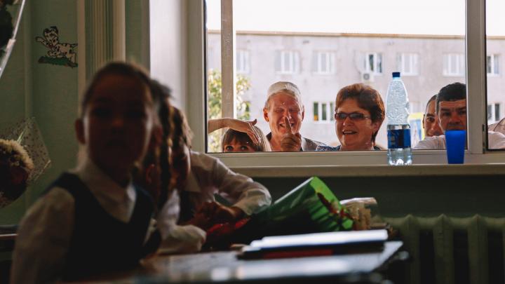 «Вам вместе жить 11 лет»: о чем родителям первоклашек нужно договориться уже сейчас