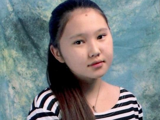 Школьницу из Челябинской области наградят медалью за спасение двух мальчиков из пруда