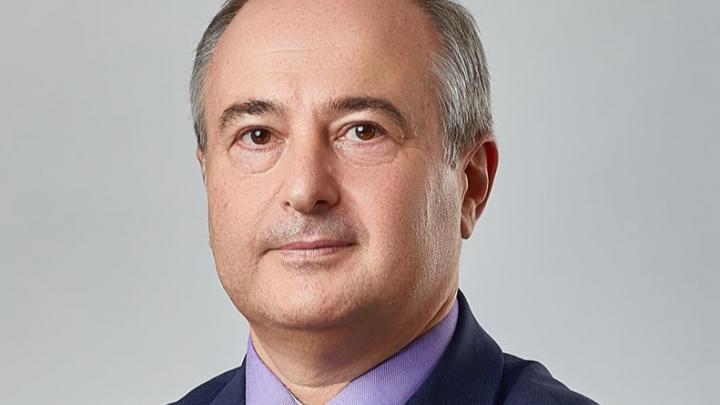 Министр здравоохранения края оказался на двухнедельном карантине из-за заразившегося ковидом коллеги