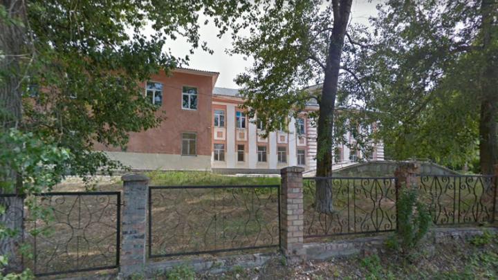 В Самаре передумали реорганизовывать школу № 9