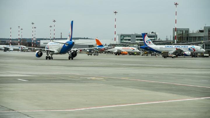 «У нас 140 тысяч заявок»: люди объединились, чтобы заставить «Уральские авиалинии» вернуть им деньги