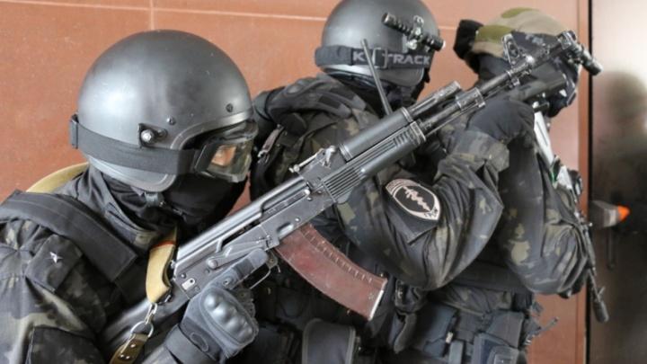 В Перми задержали наркодилеров, разбавлявших героин сухим молоком