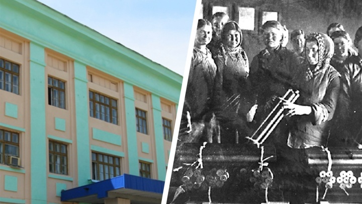 Стало известно, кто погиб во время взрыва на заводе «Авангард» в Стерлитамаке