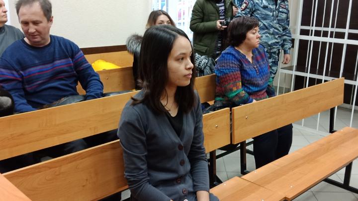 Мэрия через суд требует лишить родительских прав маму мальчика, которого ставили на гречку