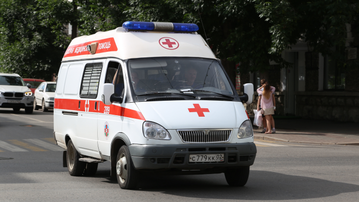 «Сказали надувать шарики»: уроженке Башкирии, которая лечилась от COVID дома, придумали новое лечение