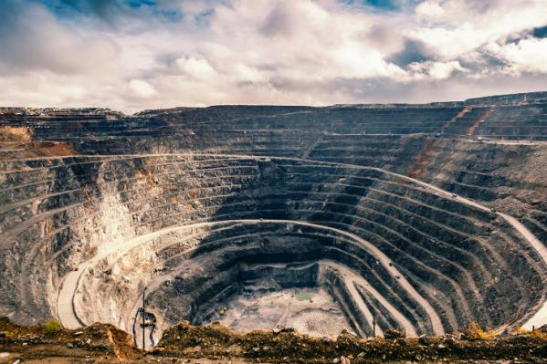 Семья Сулеймана Керимова владеет акциями золотодобывающей компании «Полюс»
