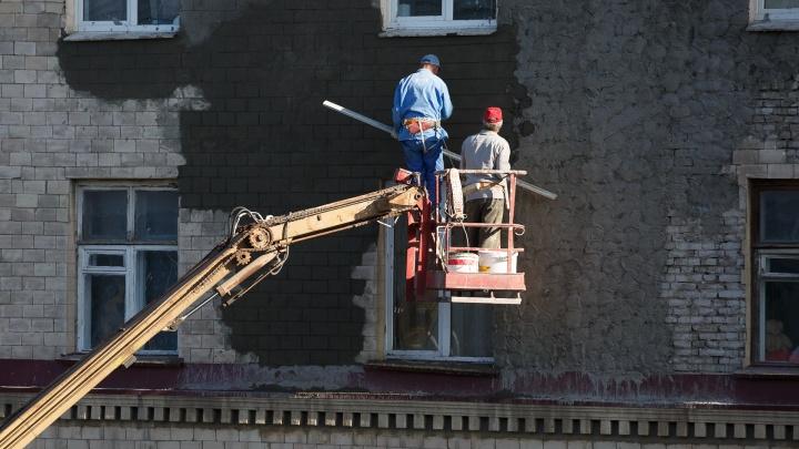 Законопроект о наказании чиновников Волгограда за волокиту предложил прокурор Костенко