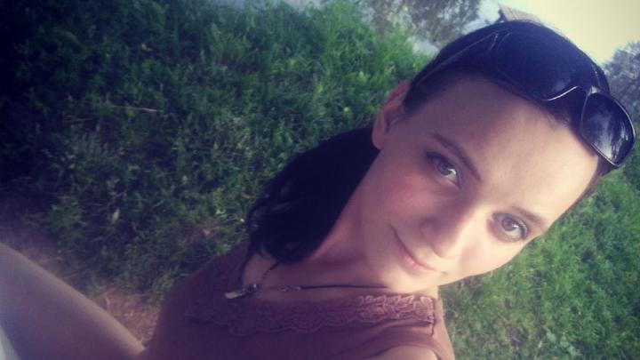 «Я ждала подобного исхода». NN.RU пообщался с приёмной матерью погибшей на Автозаводе девушки
