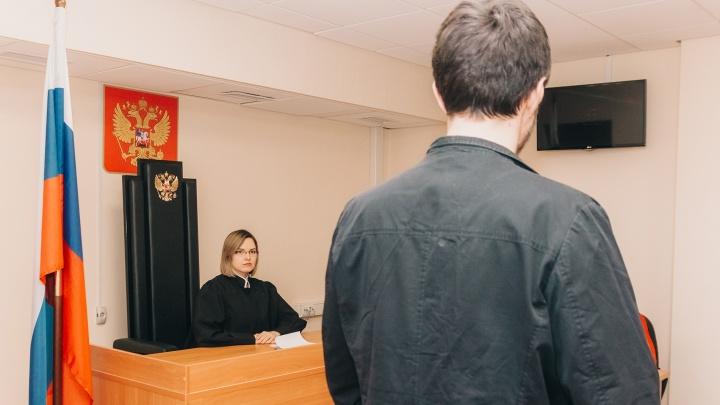 Попросил миллион в благодарность: экс-судья Иван Ежов предстанет перед судом за взятку