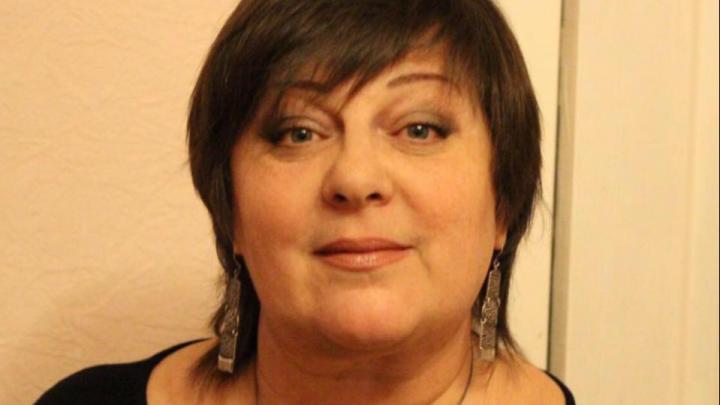 «Неделю ждала КТ»: коронавирус убил одного из первых волгоградских квизеров