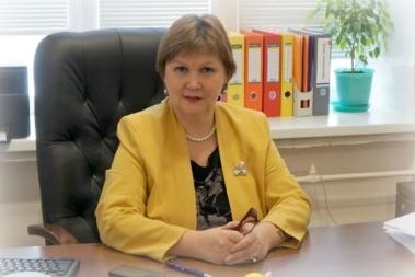 «Ограничьте употребление алкоголя»: обращение главврача психбольницы в Архангельске к северянам