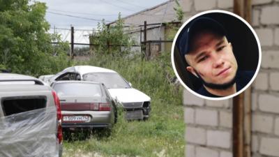 «Я извинился как смог»: в Челябинской области начался суд над сыном депутата, сбившим насмерть пару