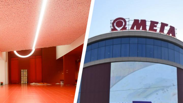 Ельцин-центр — только на Уралмаше: показываем новое культурное пространство в Екатеринбурге