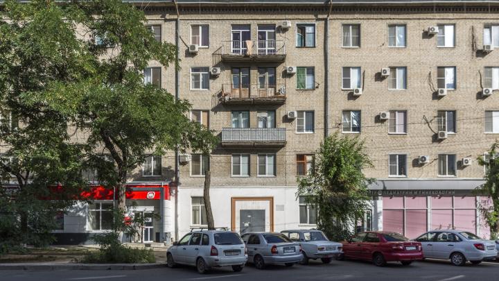 Угрожает жизни и здоровью: известных бизнесменов уличили в незаконной перепланировке дома в центре Волгограда