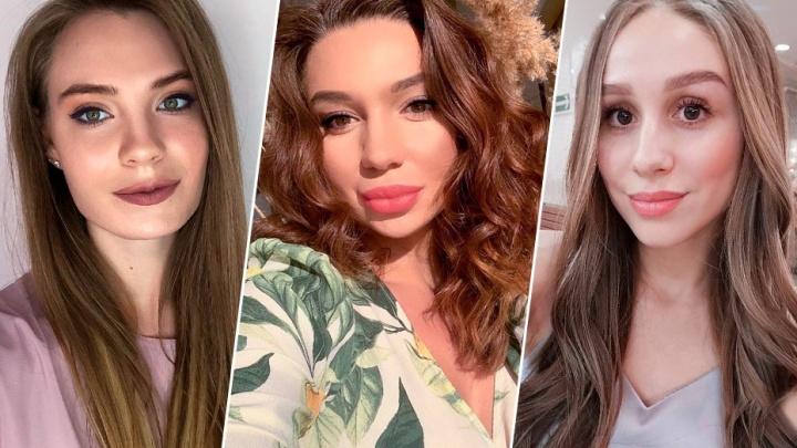 Стало известно, кто представит Самарскую область в конкурсе «Мисс Офис — 2020»
