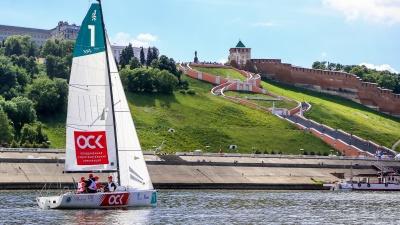 Парады яхт, аэростатов и байкеров: опубликована полная программа Дня города в Нижнем Новгороде