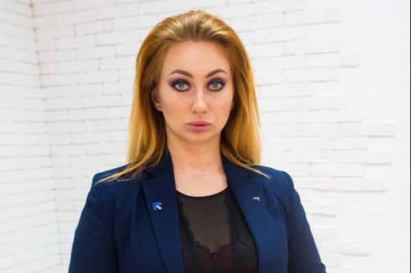 Сания Тимасова собралась баллотироваться в Госдуму