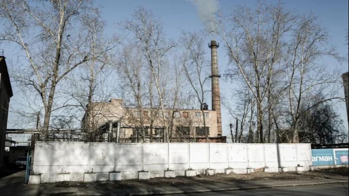 Специалисты рассказали, поможет ли замещение котельных экологии Красноярска