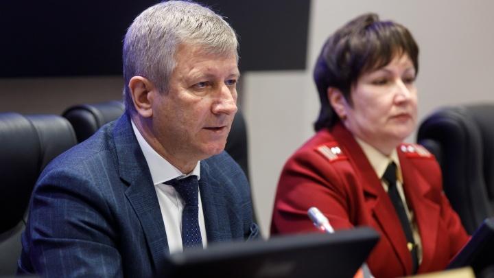 «Не нужно себя тешить»: где, как и кому проводят исследования на коронавирус в Волгограде