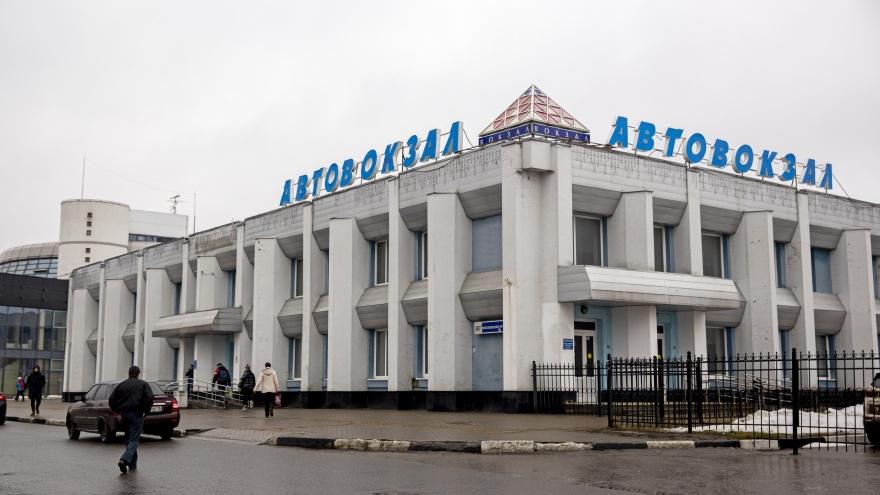 Транспортники сокращают автобусное и железнодорожное сообщение между Ярославлем и другими городами