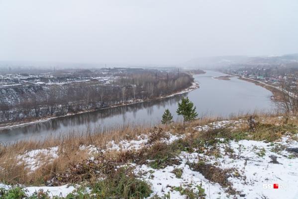В Чусовском районе за сутки коронавирус диагностировали у 27 человек