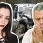 «Плачет по ночам, переживает»: мама студентки, пострадавшей в ДТП с Косиловым, дала показания в суде