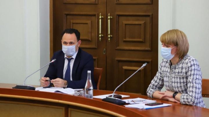 Администрация Ростова назвала рестораны рассадниками коронавируса. Но выводы оказались голословными