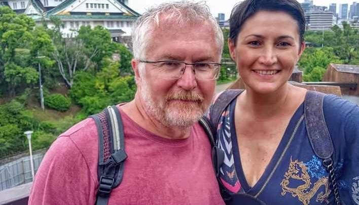«Страшно, что за безопасность отвечает Роспотребнадзор»: бывшая жена депутата — о жизни в карантине