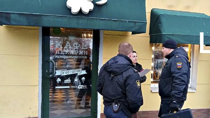 «Создала невыносимые условия для жильцов»: в Ярославле на два месяца закрыли пекарню