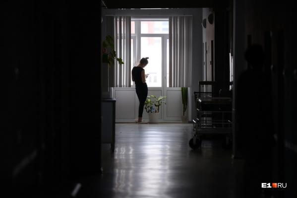 23 екатеринбургских больницы теперь напрямую подчиняются Минздраву
