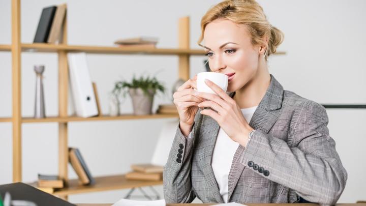Совершенствовать бизнес легко: СТРОЙЛЕСБАНК предложил выгодные условия на РКО