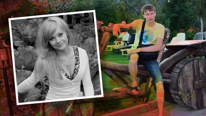 Ревнивца, зарезавшего жену на глазах детей в Челябинской области, отправили в следственный изолятор