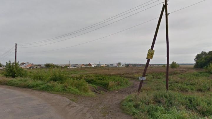 Работника электросетей отдали под суд за смертельный удар током ребёнка под Челябинском