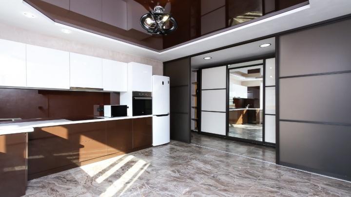 Новосибирцы жалуются на долгую продажу квартир — в одном из агентств недвижимости нашли выход