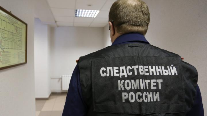 Кузбасский бизнесмен сэкономил на налогах 57 млн рублей и получил уголовное дело