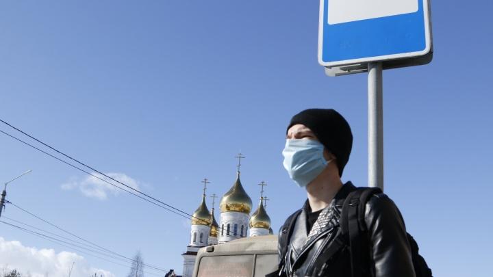 Теперь за нарушение карантина — штраф. Что это значит для северян? Объясняет адвокат из Архангельска