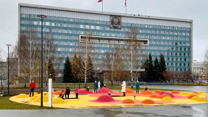 «Неожиданно приятно, опрятно и чисто»: «Челябинский урбанист» прогулялся по Перми и оценил город
