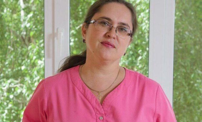 В Челябинске умерла заведующая отделением детской хирургии, у которой был COVID-19