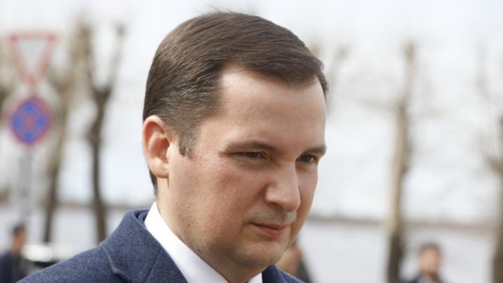 Как поддержат многодетные семьи, бизнес и врачей: что Цыбульский сказал после Путина. Видео
