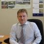Главу департамента градостроительства Архангельска уволили, чтобы избежать конфликта интересов