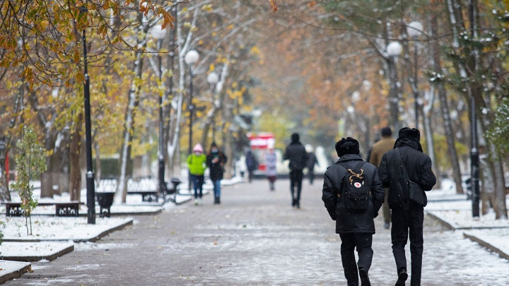 Кража на «самолете Судного дня» и пьяные медсестры: события 7 декабря в Ростове