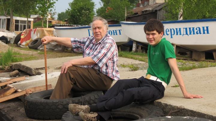 «Это случилось на уровне чуда»: состояние Владислава Крапивина резко улучшилось